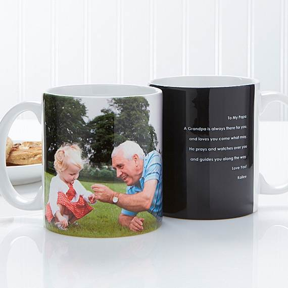 Creative-Fathers-Day-Gift-Ideas-For-New-Dads_06