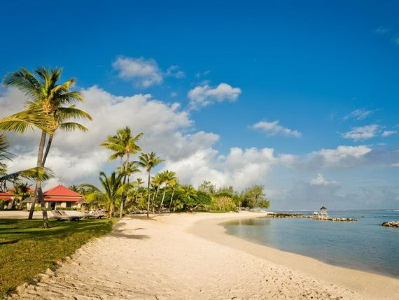 Discover The Magic Of Mauritius An Island Of Emotion _01
