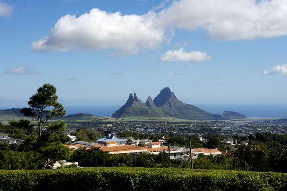 Discover The Magic Of Mauritius An Island Of Emotion _03