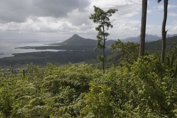 Discover The Magic Of Mauritius An Island Of Emotion _08