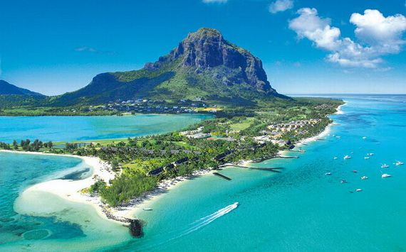 Discover The Magic Of Mauritius An Island Of Emotion _09