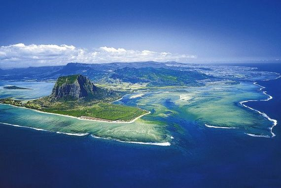 Discover The Magic Of Mauritius An Island Of Emotion _1