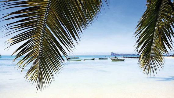 Discover The Magic Of Mauritius An Island Of Emotion _13