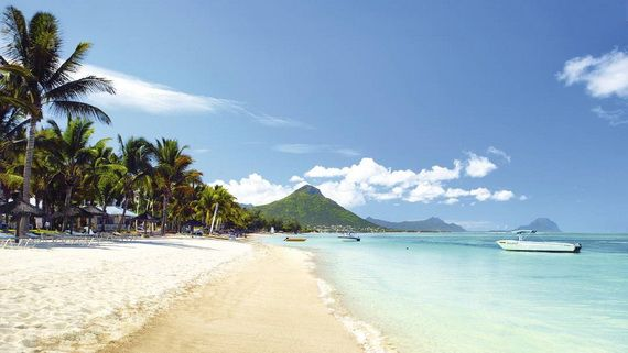 Discover The Magic Of Mauritius An Island Of Emotion _15