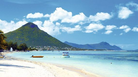 Discover The Magic Of Mauritius An Island Of Emotion _16