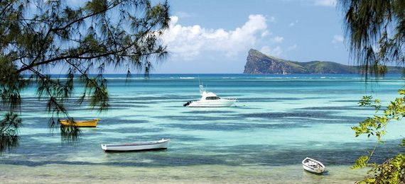 Discover The Magic Of Mauritius An Island Of Emotion _17