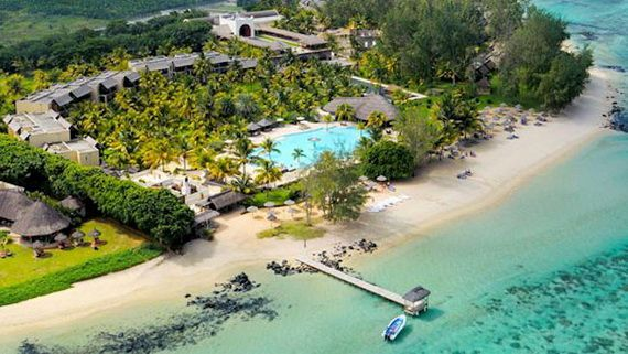Discover The Magic Of Mauritius An Island Of Emotion _20