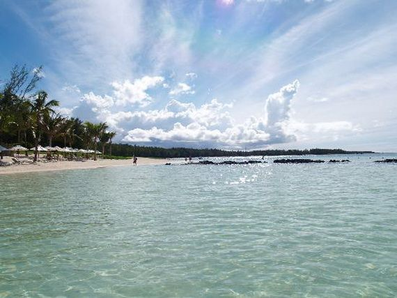 Discover The Magic Of Mauritius An Island Of Emotion _21