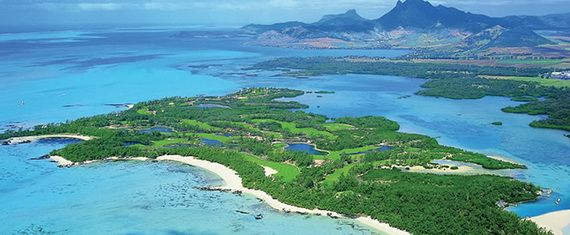 Discover The Magic Of Mauritius An Island Of Emotion _38