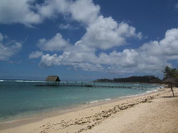 Discover The Magic Of Mauritius An Island Of Emotion _47