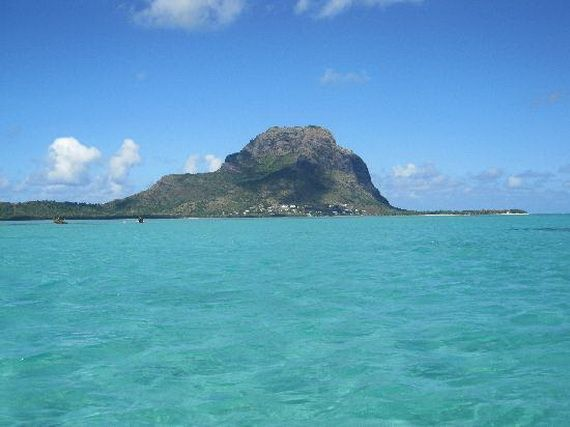 Discover The Magic Of Mauritius An Island Of Emotion _55
