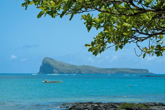 Discover The Magic Of Mauritius An Island Of Emotion _57