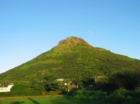 Discover The Magic Of Mauritius An Island Of Emotion _60