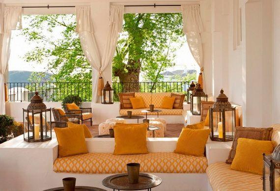 Finca Cortesin Hotel Exclusive Luxury Spa Resort Near Marbella_04
