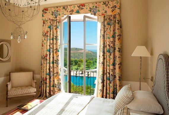 Finca Cortesin Hotel Exclusive Luxury Spa Resort Near Marbella_05
