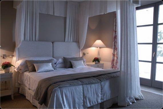 Finca Cortesin Hotel Exclusive Luxury Spa Resort Near Marbella_09