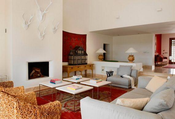 Finca Cortesin Hotel Exclusive Luxury Spa Resort Near Marbella_17