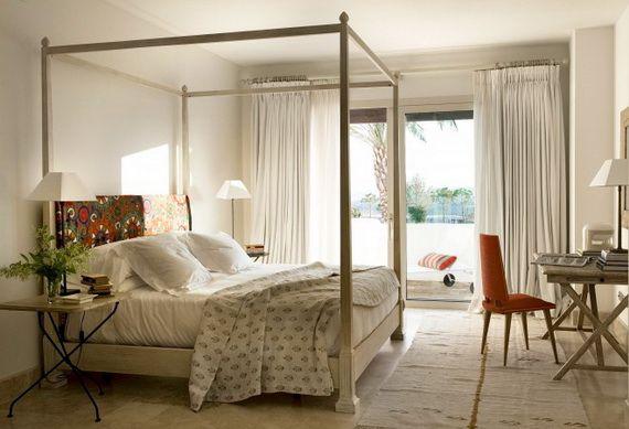 Finca Cortesin Hotel Exclusive Luxury Spa Resort Near Marbella_19