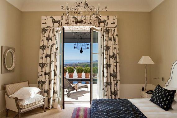 Finca Cortesin Hotel Exclusive Luxury Spa Resort Near Marbella_27