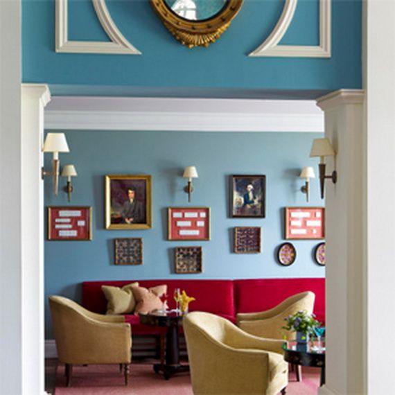 Finca Cortesin Hotel Exclusive Luxury Spa Resort Near Marbella_39