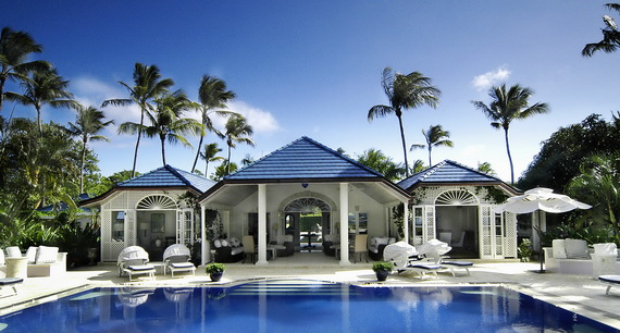 Might Be Time To Consider Mustique A Must - Visit Island_04