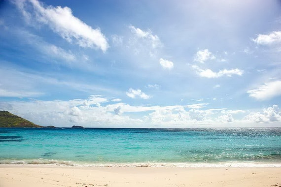 Might Be Time To Consider Mustique A Must - Visit Island_10