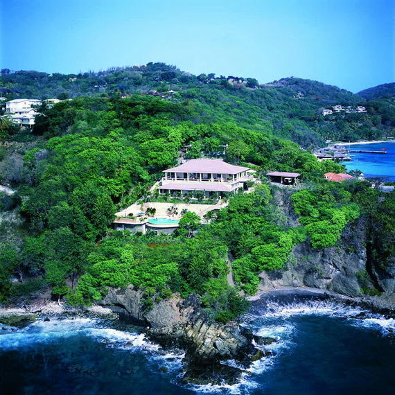 Might Be Time To Consider Mustique A Must - Visit Island_15