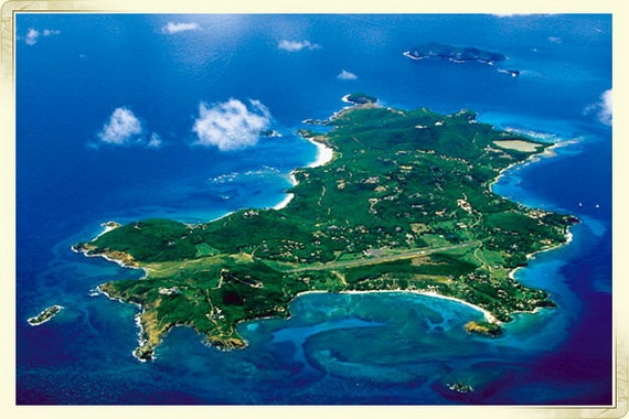 Might Be Time To Consider Mustique A Must - Visit Island_20