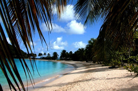 Might Be Time To Consider Mustique A Must - Visit Island_23