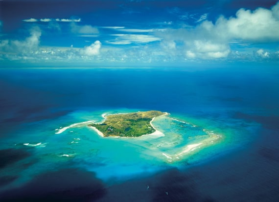 Might Be Time To Consider Mustique A Must - Visit Island_30