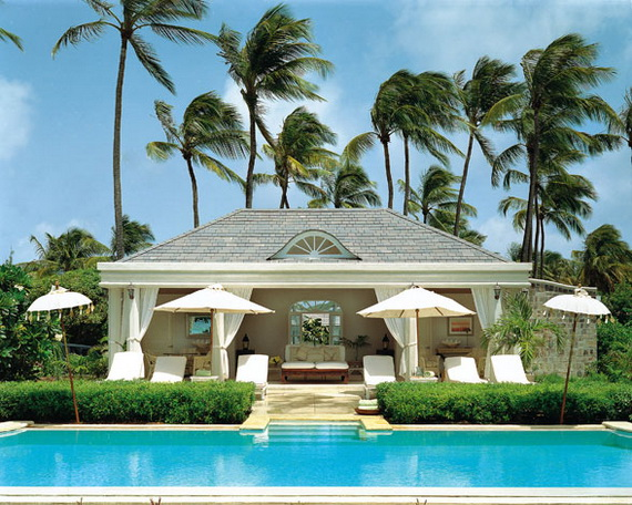 Might Be Time To Consider Mustique A Must - Visit Island_33