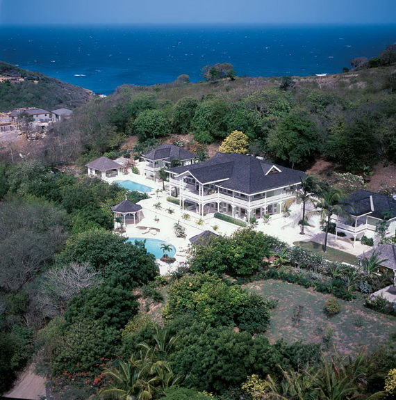 Might Be Time To Consider Mustique A Must - Visit Island_38