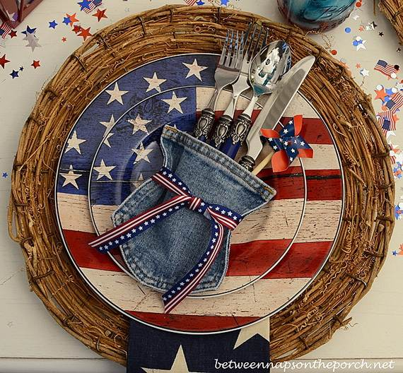 4th-of-July-Decorating-Ideas-From-Pottery-Barn-For-A-Festive-Celebration-_04