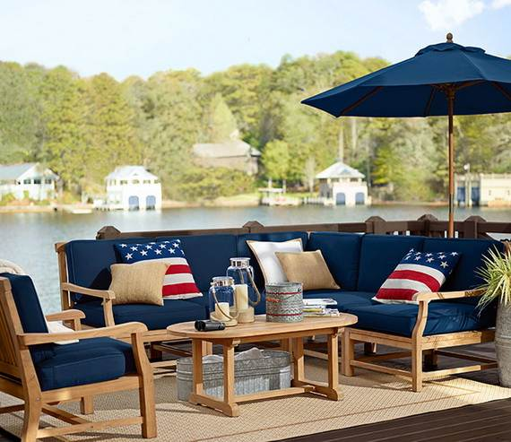 4th-of-July-Decorating-Ideas-From-Pottery-Barn-For-A-Festive-Celebration-_12