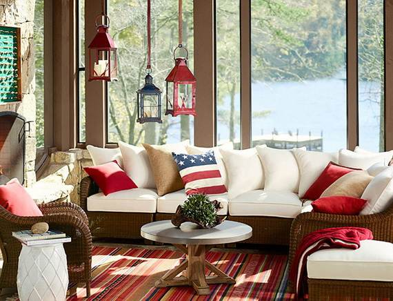 4th-of-July-Decorating-Ideas-From-Pottery-Barn-For-A-Festive-Celebration-_18