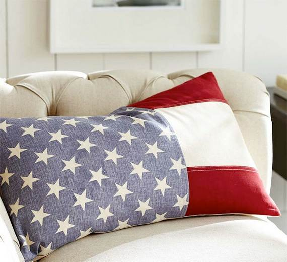 4th-of-July-Decorating-Ideas-From-Pottery-Barn-For-A-Festive-Celebration-_19