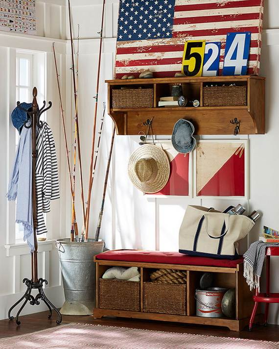 4th-of-July-Decorating-Ideas-From-Pottery-Barn-For-A-Festive-Celebration-_21