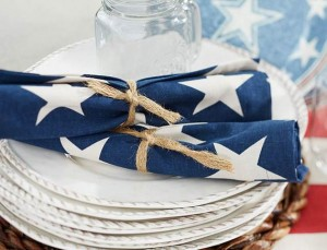 4th-of-July-Decorating-Ideas-From-Pottery-Barn-For-A-Festive-Celebration-_24
