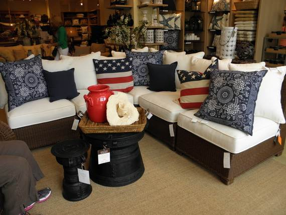 4th-of-July-Decorating-Ideas-From-Pottery-Barn-For-A-Festive-Celebration-_26