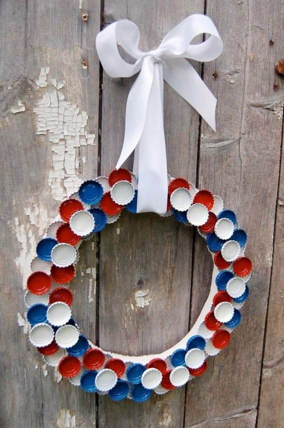 4th-of-July-deco-12