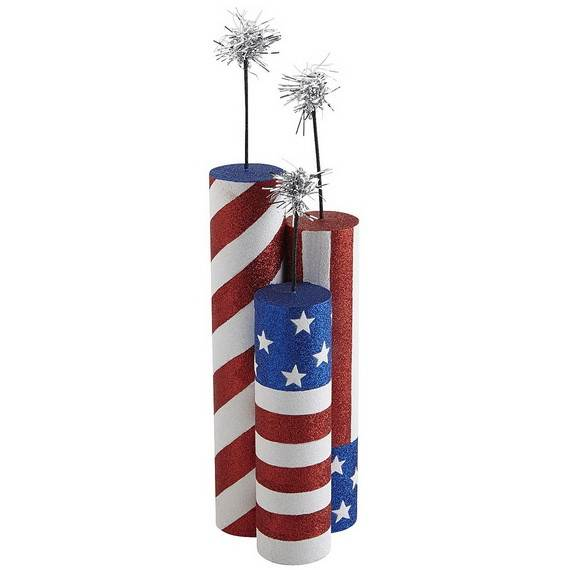 4th-of-July-deco-2