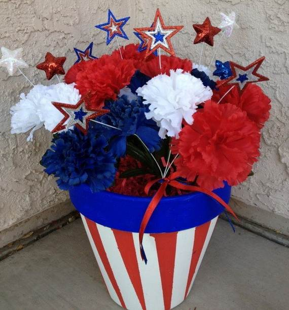 4th-of-July-deco-42