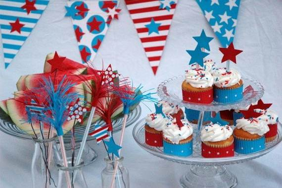 4th-of-July-deco-45