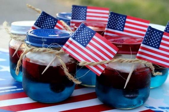 4th-of-July-decor-1