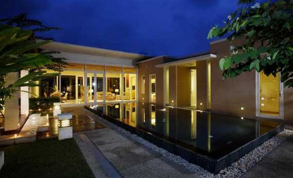 Activities-and-Attractions-in-Phuket-2