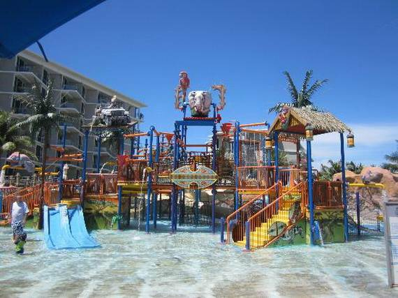 attractions activities thailand