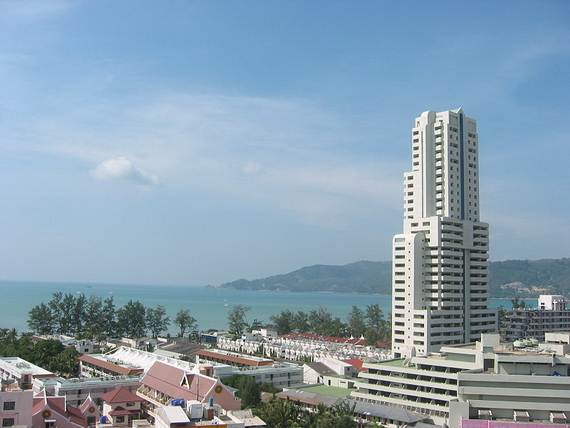 Activities-and-Attractions-in-Phuket-Thail-2