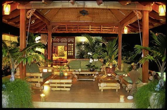 amazing-beachfront-rental-villa-with-panoramic-views-in-jamaica_03