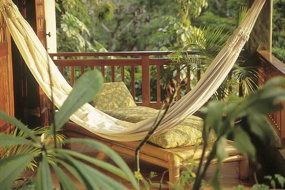 amazing-beachfront-rental-villa-with-panoramic-views-in-jamaica_16