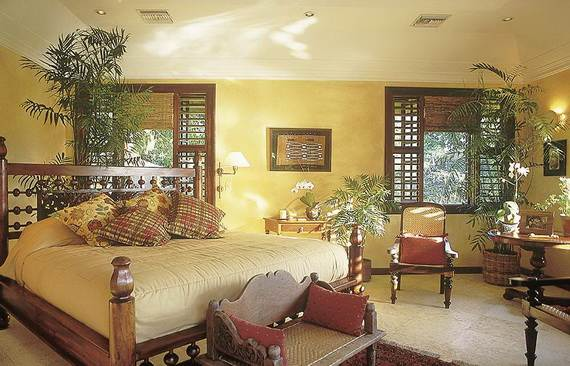 amazing-beachfront-rental-villa-with-panoramic-views-in-jamaica_17